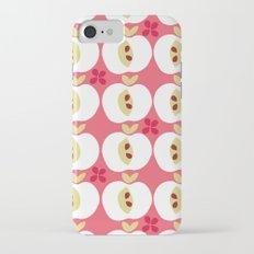 apple Slim Case iPhone 8