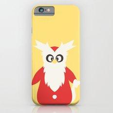 Pocket monster 225 Slim Case iPhone 6s