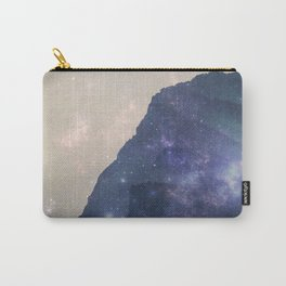 Lost in Space Carry-All Pouch