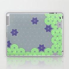 Pattern #5 Laptop & iPad Skin