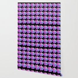 cats 279 Wallpaper