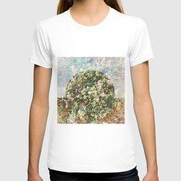 Yearning  T-shirt