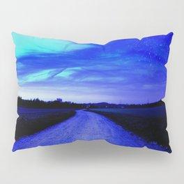 nighty Pillow Sham