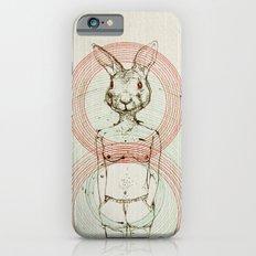 my bunny Slim Case iPhone 6s