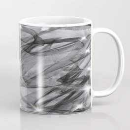 Reflecting Knowledge Coffee Mug