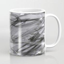 Reflecting Knowledge Coffee Mug