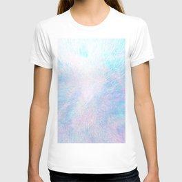 Snow Motion T-shirt