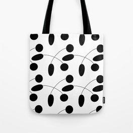 Dapples Tote Bag