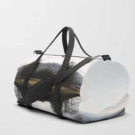 Mountain river 2 Duffle Bag