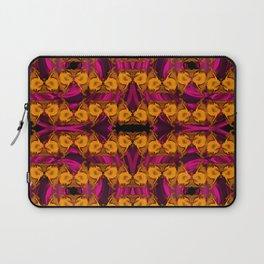 Colorandblack series 1287 Laptop Sleeve