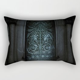 Ayleid Ruins Rectangular Pillow
