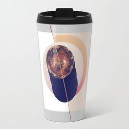 -OOOO- Travel Mug