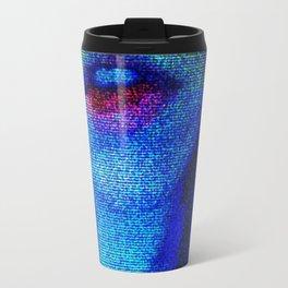 insomnia Travel Mug