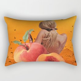 Ripe Rectangular Pillow