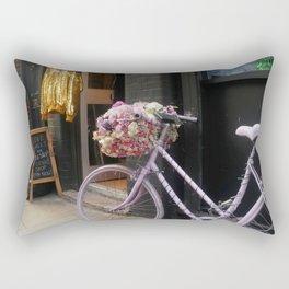Love Street Rectangular Pillow