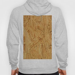OSB WOOD Hoody