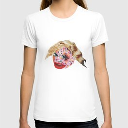 Sugar Lips T-shirt