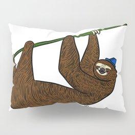 Owin Pillow Sham