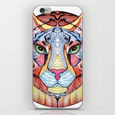 Luminary iPhone & iPod Skin