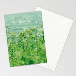 Lake Superior Sparkles Stationery Cards