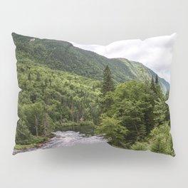 Parc J-C - Qc #5 Pillow Sham