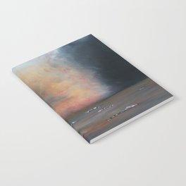 Iceland-GerlindeStreit Notebook