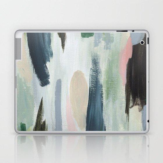 Boardwalk Laptop & iPad Skin