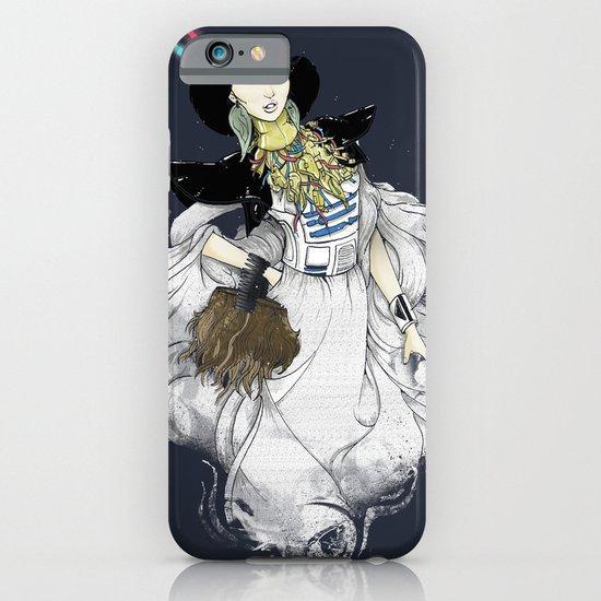 FASHIONistar iPhone & iPod Case