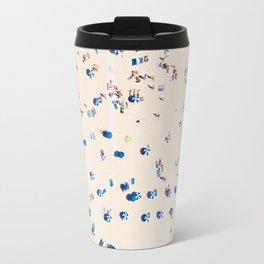 Bondi Brellas Travel Mug