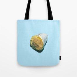 Sponge Cake Tote Bag