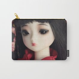 **Meiling** Carry-All Pouch