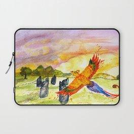 Phoenix Laptop Sleeve