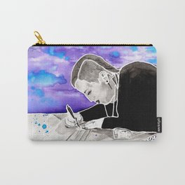 Art Work  Carry-All Pouch
