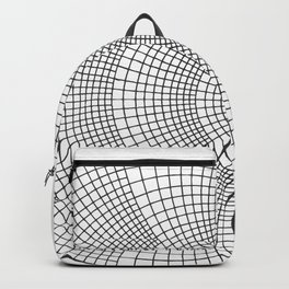 The Smith Chart Backpack