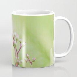 Nature simplicity Coffee Mug