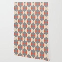 Capsule Farmhouse Wallpaper