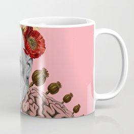 pinky freud Coffee Mug