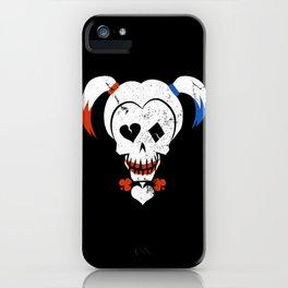 Hi Boys! iPhone Case