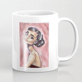 Morning 11 Coffee Mug