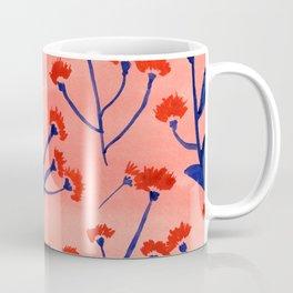 la kwah Coffee Mug