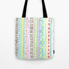 For Andres :3 Tote Bag