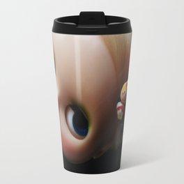 GEISHA BLYTHE DOLL KENNER Travel Mug