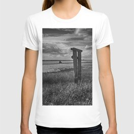 At Harty Ferry T-shirt