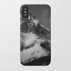 Ol' Smokey Slim Case iPhone X