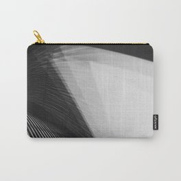 shadowplay Carry-All Pouch