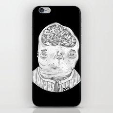 Money  iPhone & iPod Skin
