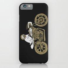 Let's Ride Slim Case iPhone 6