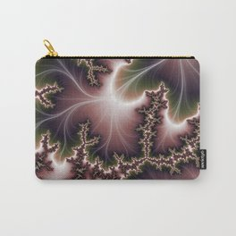 Heaven can wait Carry-All Pouch