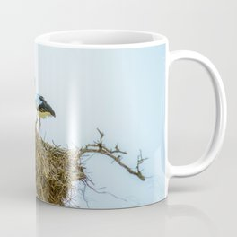 Hot kiss Coffee Mug