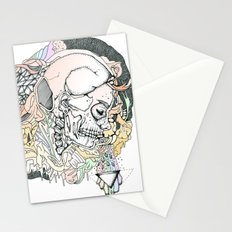 S ( he). Stationery Cards